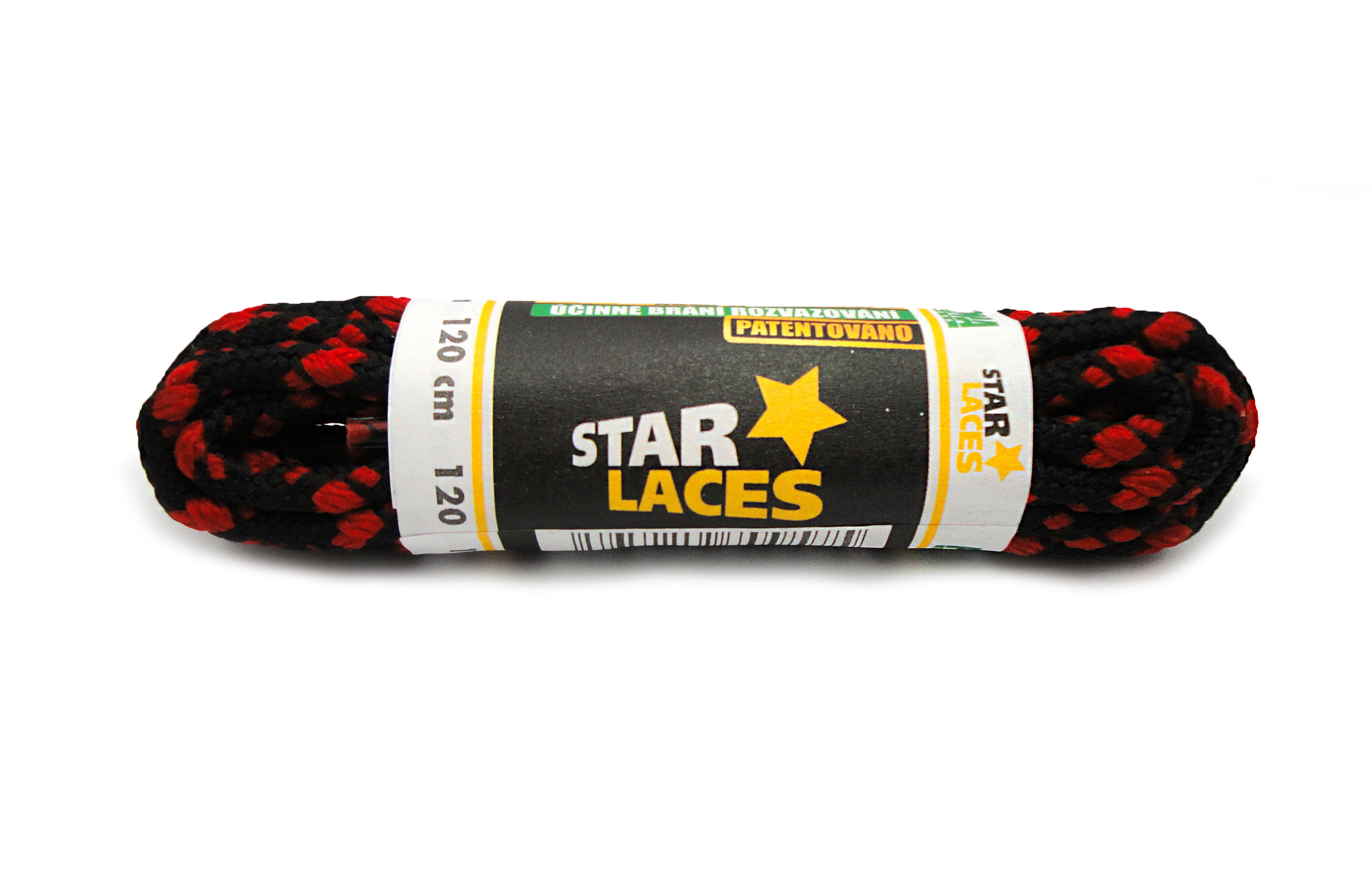 STAR LACES 100